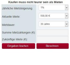 Mietrechner