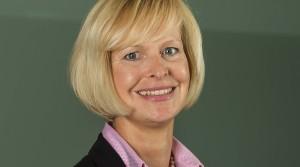 Kirsten Vallen