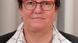Daniela Firlus