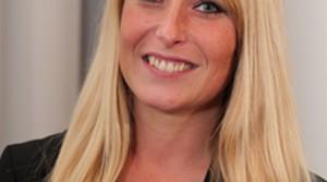 Janine Krois