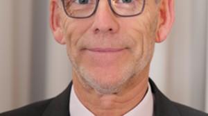 Hans Joachim Riehle